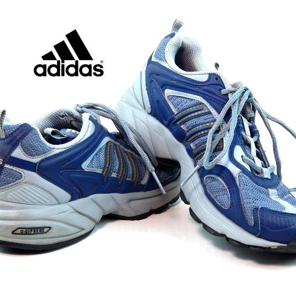 Adidas Adiprene+ Men's Running Shoes, Size 9.5 Property Room Ys6621001 Herre 95 Adiprene løb Poshmark